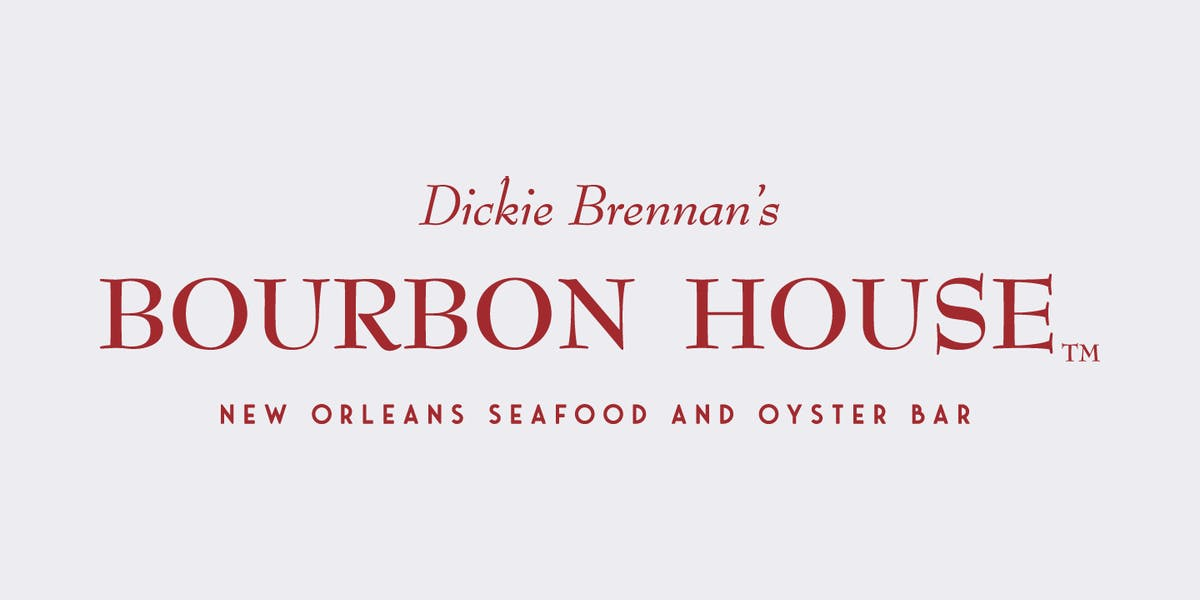 Dessert | Gulf Oysters, Louisiana Seafood, and American