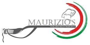 Maurizio's Italian Restaurant Home
