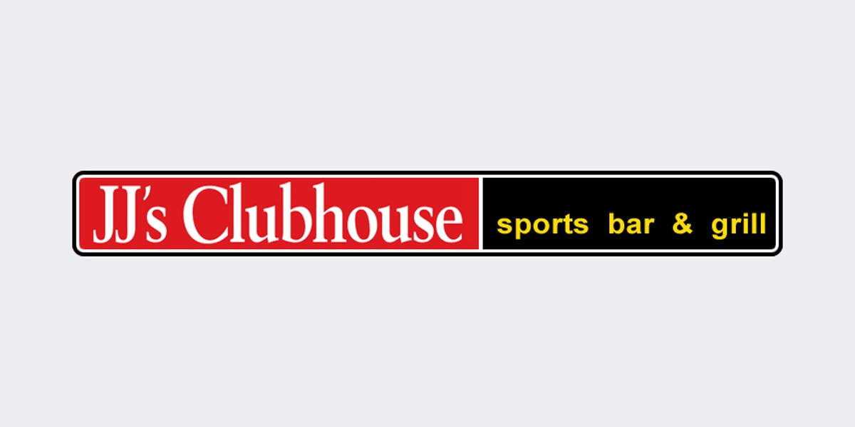 Hours + Location | JJ's Clubhouse