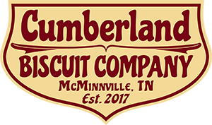 Cumberland Biscuit Company Home