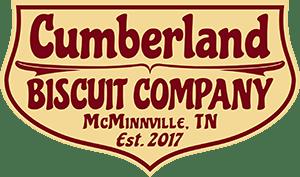 Cumberland Biscuit Company