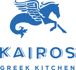 Kairos Greek Kitchen Home