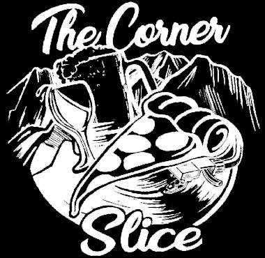 Corner Slice Home