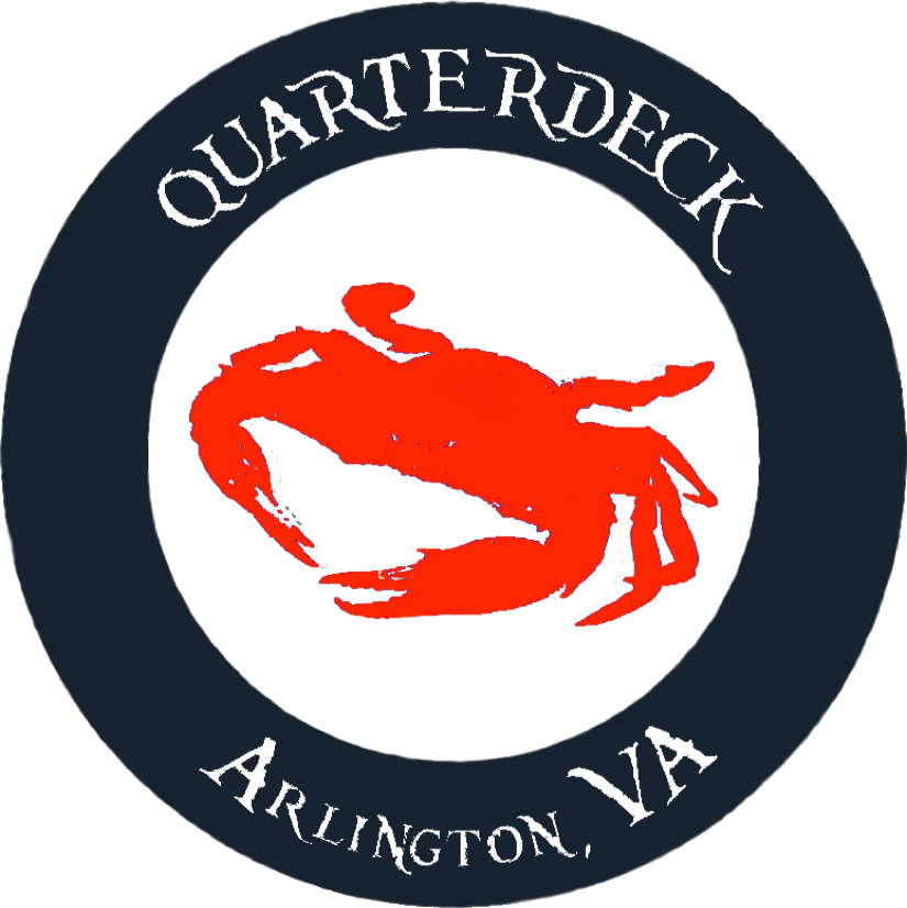 Quarterdeck Home