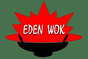 Eden Wok Home