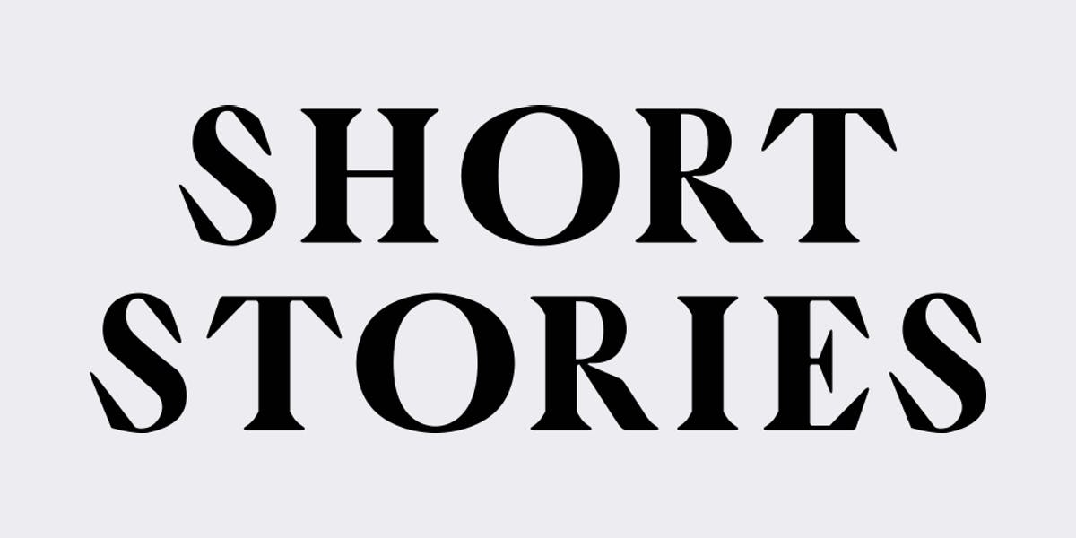 Short Stories - All Day Cafe and Bar - New York, NY