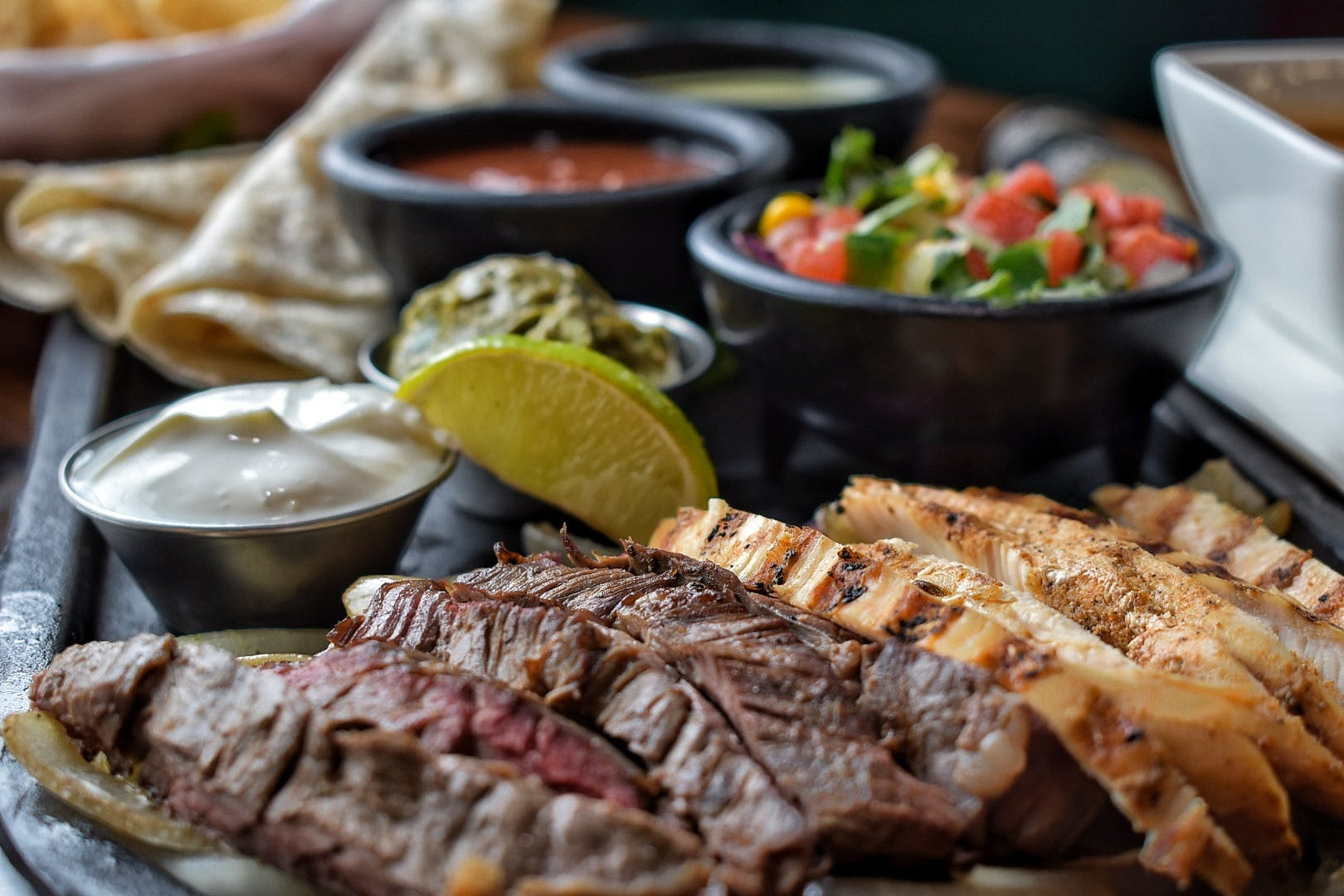 Aguirre S Tex Mex The Tex Mex Restaurant In Tomball Where