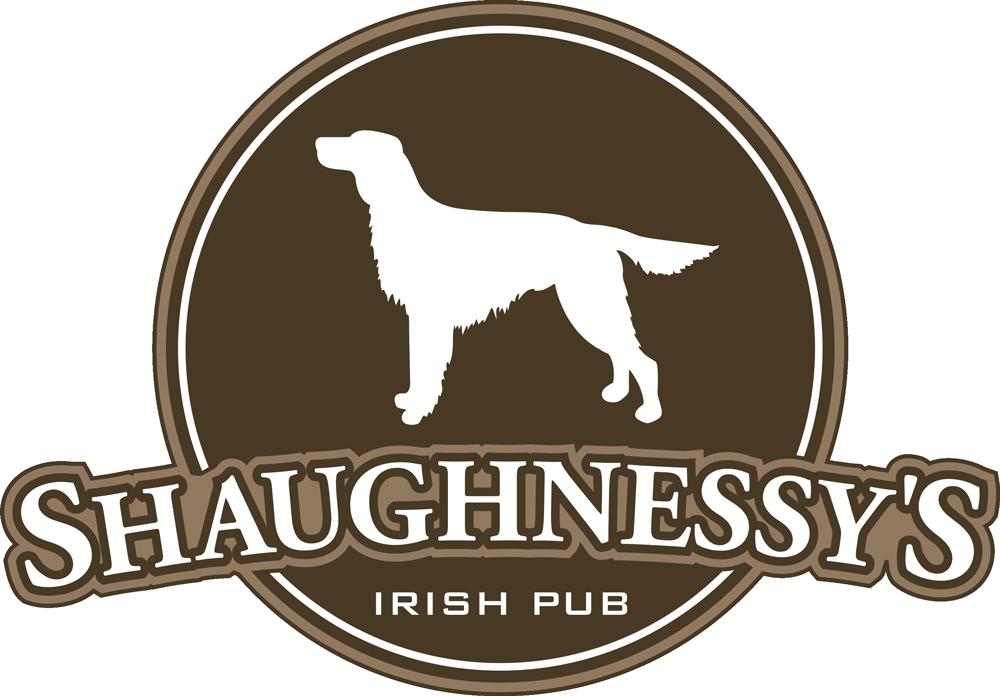 Shaughnessy's Pub Home
