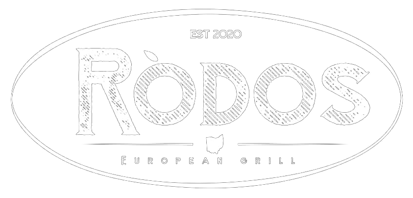 Rodos European Grill Home