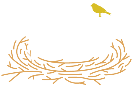 The Nest Home