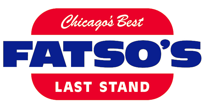 Fatso's Last Stand Home