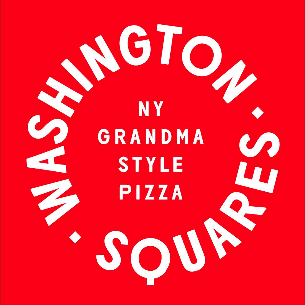 Washington Squares Pizza Home