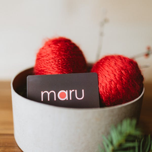 https://marusushi.cardfoundry.com/giftcards.php