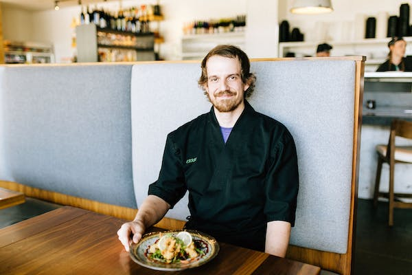 chef chris roberts maru midland