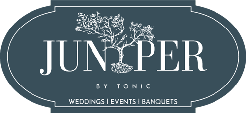 Juniper by Tonic Home