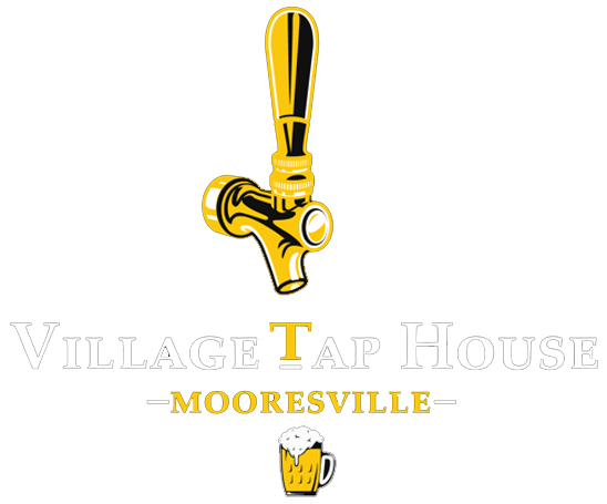 Village Taphouse Home