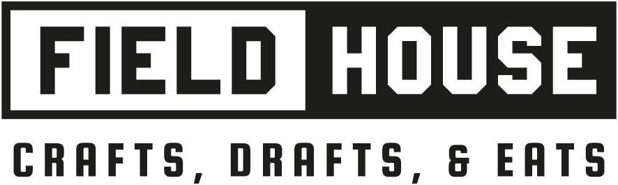 Field House Home