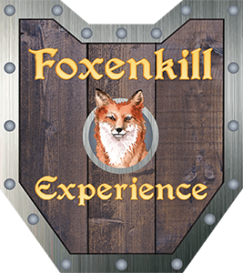 Foxenkill Experience Home