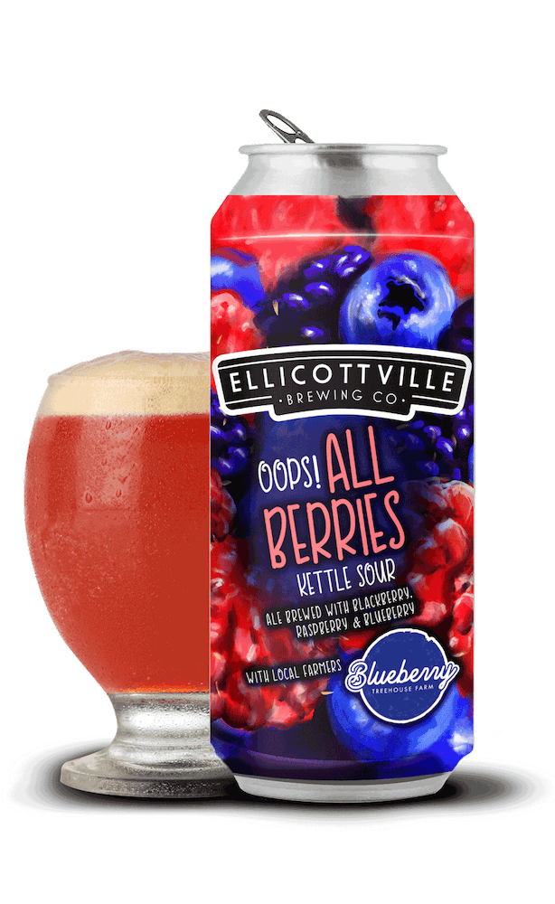 Ebc Oops All Berries Sour Ellicottville Brewing Co In The Us All berries, all berries flavour sweeened corn and oat cereal. ebc oops all berries sour