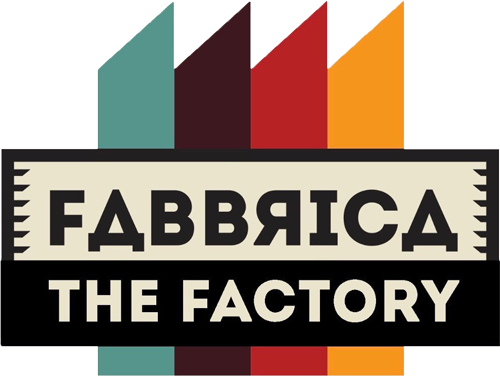 Fabbrica Restaurant & Bar Home