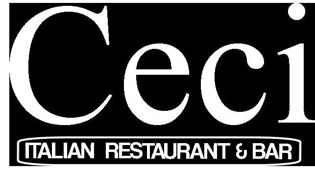 Ceci Italian Restaurant Home
