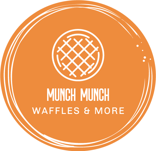 Munch Munch Waffles Home