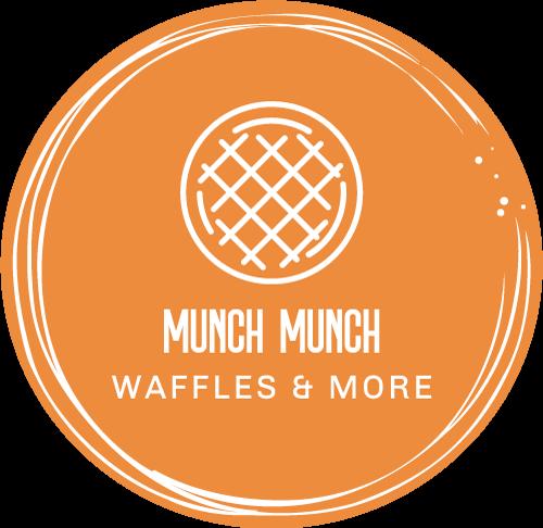 Munch Munch Waffles Home