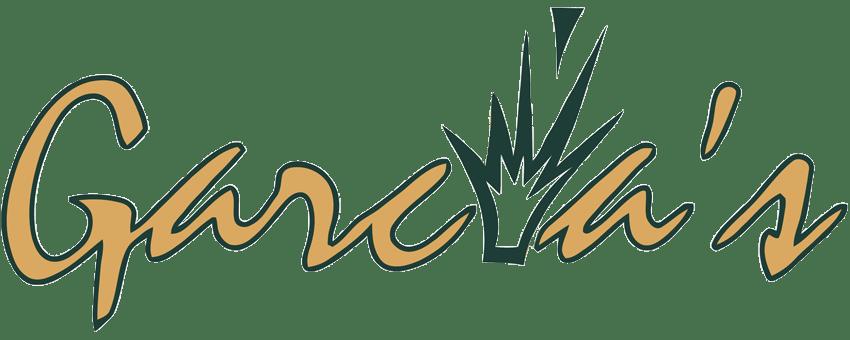Garcia's Logo