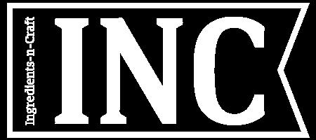 Inc. Restaurant Home