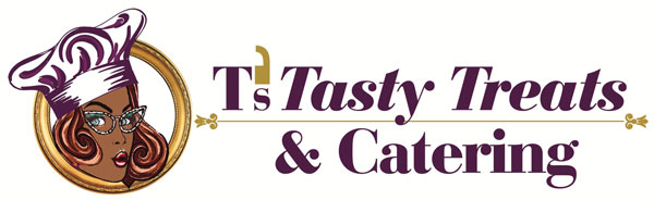 T's Tasty Treats & Catering Home