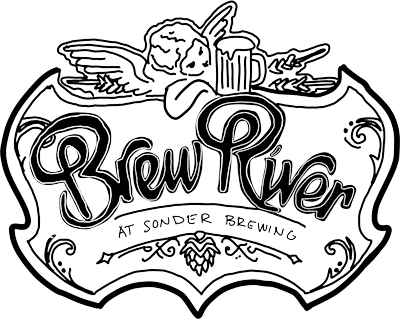 BrewRiver at Sonder Home