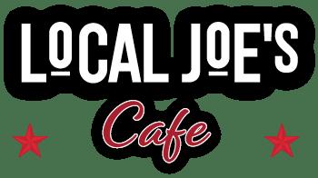 Menus Local Joe S Cafe In Mt Juliet Tn
