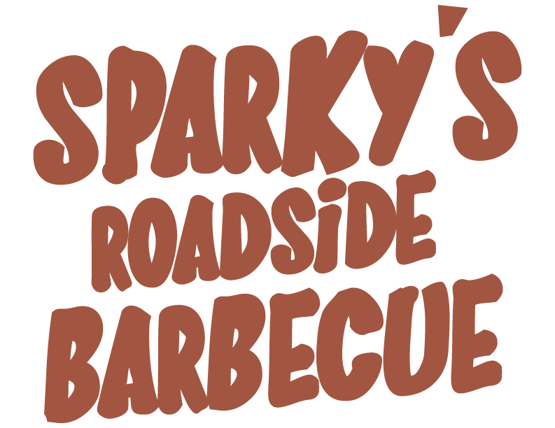 Sparky's Roadside Barbecue Home