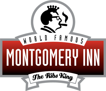 Montgomery Inn Home
