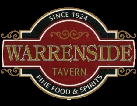 Warrenside Tavern Home