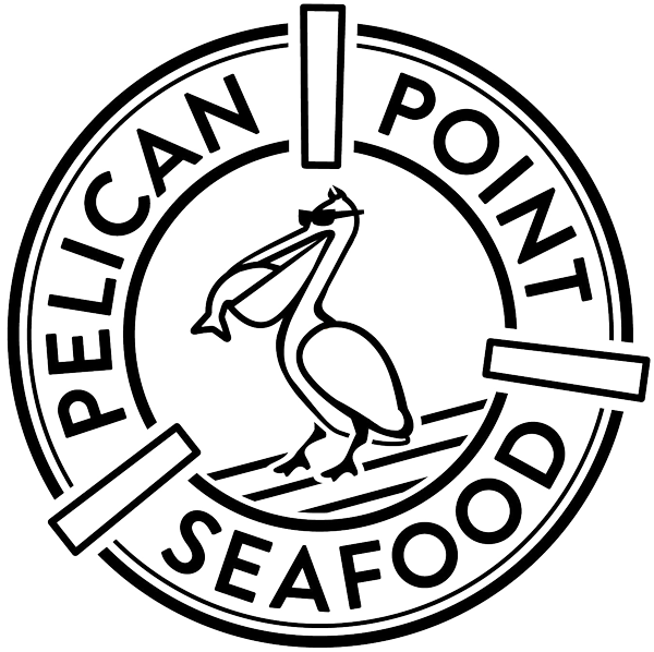 Pelican Point Seafood Home