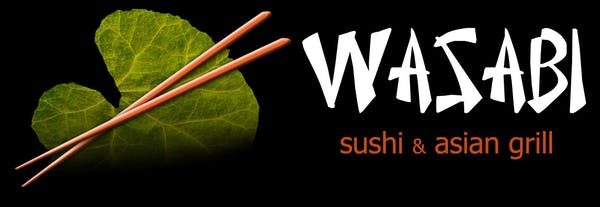 Wasabi Sushi & Asian Grill
