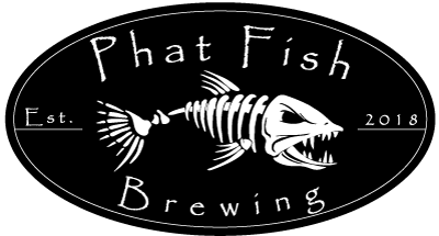 Phat Fish Brewery Home