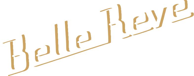 Belle Reve Home