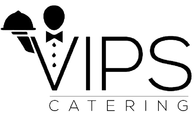 VIPs Catering Home