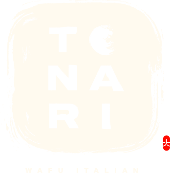 Tonari DC Home