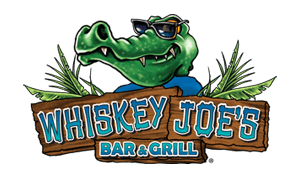 The Whiskey Joes logo
