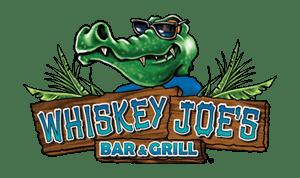 The Whiskey Joes logo