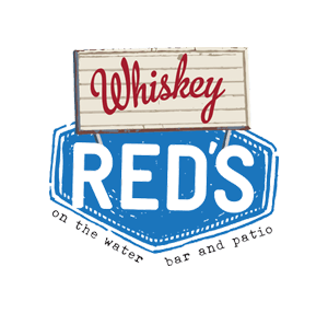 Whiskey Reds logo