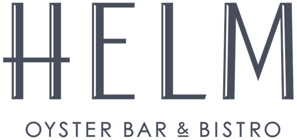 Helm Oyster Bar & Bistro - A New Restaurant Coming To Portland, Maine