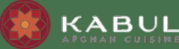 Kabul Afghan Cuisine | Authentic Afghan Cuisine in Sunnyvale, CA