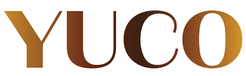 Yuco Restaurant Home