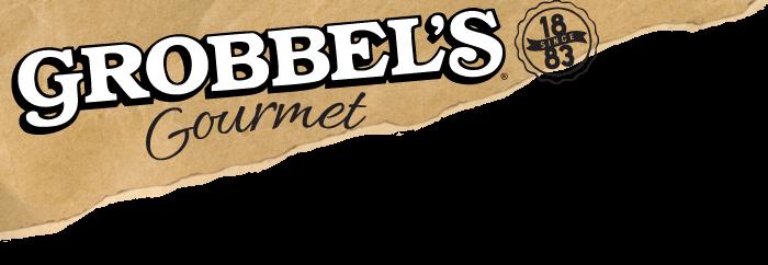 Grobbel's Home