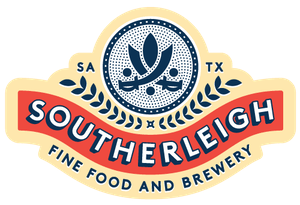 southerleigh fine food and brewery logo