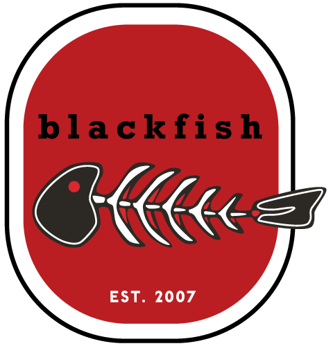 Blackfish Home
